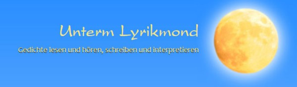 lyrikmond_web