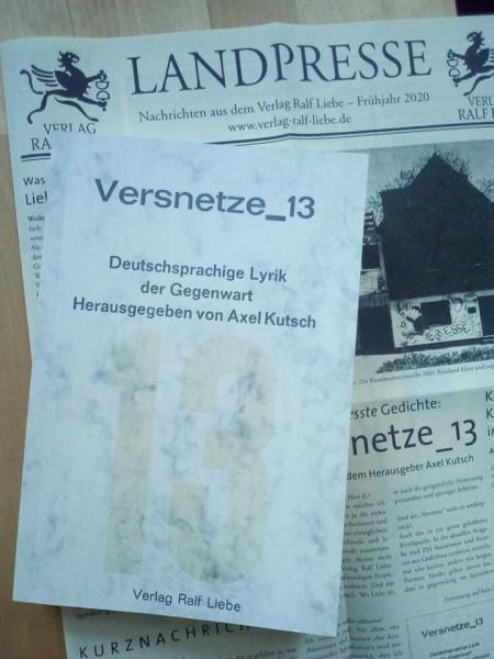 versnetze_blog