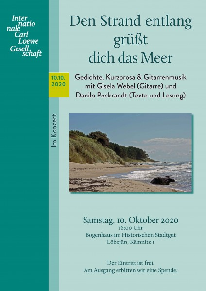 Poster_LESUNG_Loebejuen